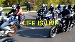 life-is-life
